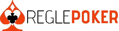 Reglepoker.net